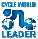 Cycle World Leader